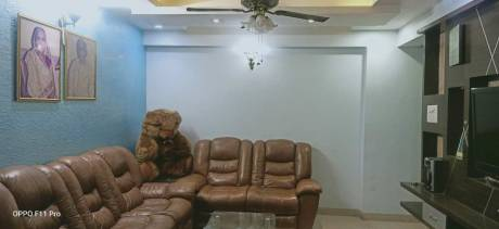 1600 sqft, 3 bhk Apartment in Builder Project Ranchi, Ranchi at Rs. 25000