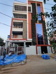 2296 sqft, 3 bhk Apartment in Builder Project LB Nagar, Hyderabad at Rs. 1.4500 Cr