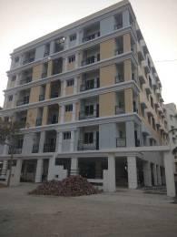 1350 sqft, 3 bhk Apartment in Builder Project Chinnamushidiwada, Visakhapatnam at Rs. 49.0000 Lacs