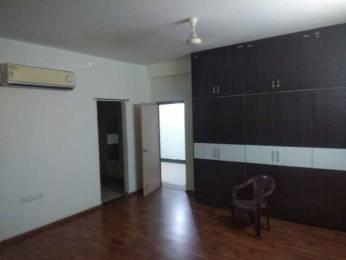 2075 sqft, 3 bhk Villa in IJM India Infrastructure and LEPL Projects Raintree Park Dwaraka Krishna Ph 2 Willows Grande nagarjuna university, Vijayawada at Rs. 1.2500 Cr