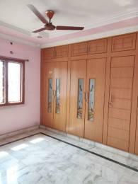 1320 sqft, 3 bhk Apartment in Builder Project Akkayyapalem, Visakhapatnam at Rs. 25000