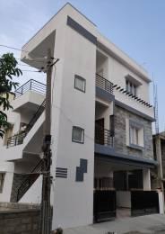 1200 sqft, 3 bhk IndependentHouse in Builder Sriram palms Channasandra, Bangalore at Rs. 56.3000 Lacs