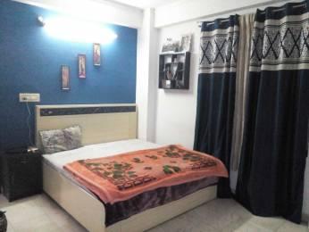 1500 sqft, 2 bhk Apartment in Builder Al hafeez Sir Syed Nagar, Aligarh at Rs. 10000