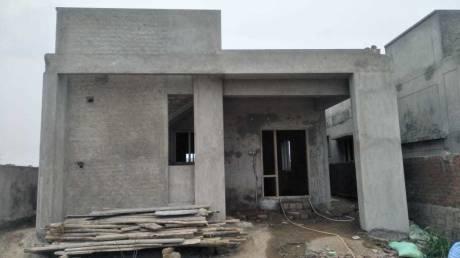 1800 sqft, 2 bhk Villa in Builder Project Sabbavaram, Visakhapatnam at Rs. 40.0000 Lacs