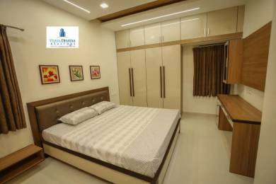 1511 sqft, 2 bhk IndependentHouse in Builder Project Oormechikulam, Madurai at Rs. 51.0000 Lacs
