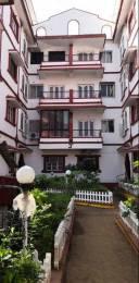 344.4448 sqft, 1 bhk Apartment in Builder Maria Rosa 2 Calangute Calangute, Goa at Rs. 35.0000 Lacs