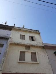 900 sqft, 3 bhk BuilderFloor in Builder vitthalwadi 2 maliya Chitra GIDC, Bhavnagar at Rs. 18.0000 Lacs