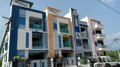 3500 sqft, 2 bhk Villa in Builder Project PMPalem, Visakhapatnam at Rs. 1.2500 Cr