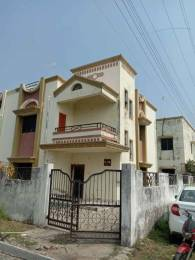 1600 sqft, 3 bhk IndependentHouse in Builder Project Beltarodi, Nagpur at Rs. 62.0000 Lacs
