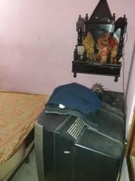 450 sqft, 1 bhk Apartment in Builder Project laxmi nagar, Delhi at Rs. 18.0000 Lacs