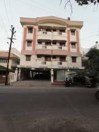 1080 sqft, 2 bhk Apartment in Builder Landmark Anugraha Fairlands, Salem at Rs. 70.0000 Lacs