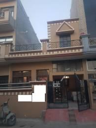 900 sqft, 2 bhk Villa in Builder patiala road zirakpur Zirakpur punjab, Chandigarh at Rs. 0