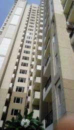 2473 sqft, 4 bhk Apartment in Nimbus The Golden Palms Sector 168, Noida at Rs. 1.1499 Cr
