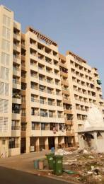 620 sqft, 1 bhk Apartment in Satyam Eleganza Ambernath West, Mumbai at Rs. 4000