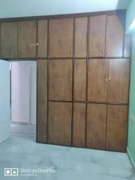 1550 sqft, 3 bhk Apartment in Ashoka Ornata Himayat Nagar, Hyderabad at Rs. 30000