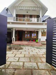 2900 sqft, 4 bhk Villa in Builder Project Ettumanoor, Kottayam at Rs. 1.6000 Cr