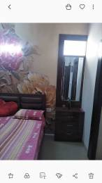 1650 sqft, 3 bhk Apartment in Builder Project Pari Chowk, Greater Noida at Rs. 60.0000 Lacs
