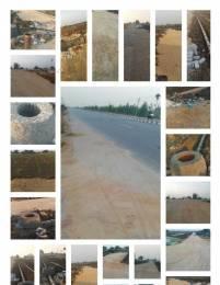 1056 sqft, Plot in Builder Project Patancheru Shankarpalli Road, Hyderabad at Rs. 19.0000 Lacs