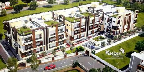 1056 sqft, 2 bhk Apartment in Builder Keshav Residency Saguna More, Patna at Rs. 40.0000 Lacs