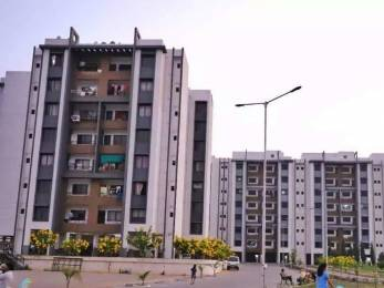 980 sqft, 2 bhk Apartment in Sandesh Projects Jamtha, Nagpur at Rs. 17.5000 Lacs