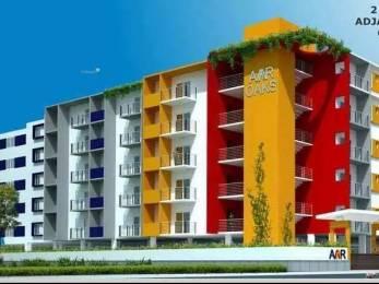 969 sqft, 2 bhk Apartment in Builder AMR OAKS apartments Chandapura Anekal Road, Bangalore at Rs. 34.0642 Lacs