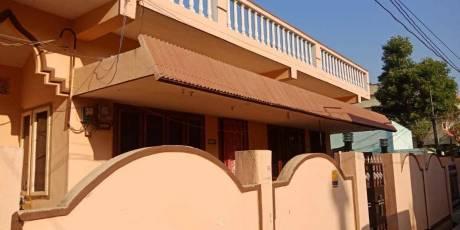 2500 sqft, 3 bhk IndependentHouse in Builder Project Vidya Nagar, Eluru at Rs. 75.0000 Lacs