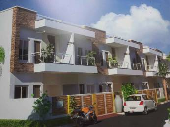 810 sqft, 3 bhk IndependentHouse in Builder Project Awadhpuri, Bhopal at Rs. 38.5000 Lacs