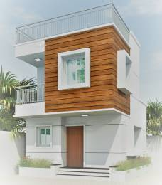 1500 sqft, 3 bhk BuilderFloor in Builder Project Singaperumal Koil, Chennai at Rs. 25.0000 Lacs