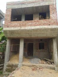 680 sqft, 3 bhk IndependentHouse in Builder Project Gola Road, Patna at Rs. 80.0000 Lacs