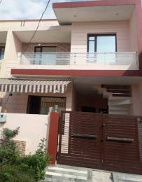 1360 sqft, 3 bhk IndependentHouse in Builder venus valley Jalandhar Bypass Road, Jalandhar at Rs. 25.5000 Lacs
