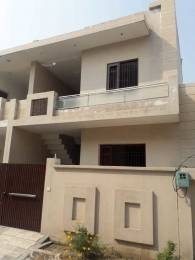 1100 sqft, 3 bhk IndependentHouse in Builder venus valley Jalandhar Bypass Road, Jalandhar at Rs. 26.5000 Lacs