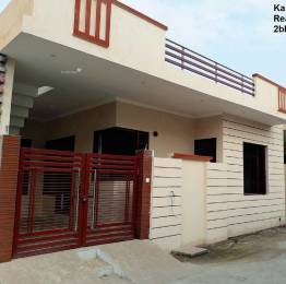 1000 sqft, 2 bhk IndependentHouse in Builder Kalia Colony Phase ll Kalia Colony, Jalandhar at Rs. 24.5000 Lacs