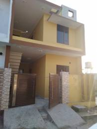1274 sqft, 3 bhk IndependentHouse in Builder Kalia Colony Phase ll Kalia Colony, Jalandhar at Rs. 29.5000 Lacs