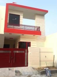 1320 sqft, 2 bhk Villa in Builder Amrit Vihar Colony Bypass Road, Jalandhar at Rs. 26.5400 Lacs