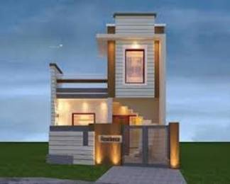 900 sqft, 2 bhk IndependentHouse in Builder Paschim Vihar Colony Jalandhar Bypass Road, Jalandhar at Rs. 23.5000 Lacs