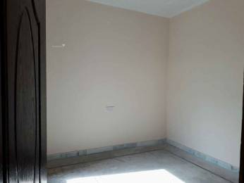1020 sqft, 2 bhk IndependentHouse in Builder Kalia Colony Phase ll Kalia Colony, Jalandhar at Rs. 24.5000 Lacs