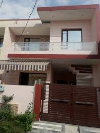 1370 sqft, 3 bhk IndependentHouse in Builder Venus Valley Colony Jalandhar Bypass Road, Jalandhar at Rs. 25.5000 Lacs