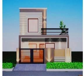 784 sqft, 2 bhk IndependentHouse in Builder amrit vihar Jalandhar Bypass Road, Jalandhar at Rs. 18.5000 Lacs