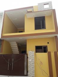1529 sqft, 3 bhk Villa in Builder kalia Colony Phase 2 Bypass Road, Jalandhar at Rs. 31.5000 Lacs