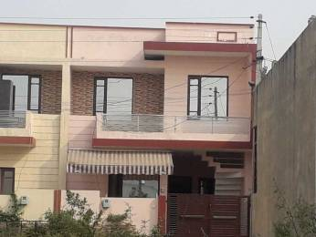 1235 sqft, 3 bhk Villa in Builder Venus Valley Colony Bypass Road, Jalandhar at Rs. 25.5160 Lacs