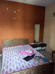 1400 sqft, 3 bhk Apartment in Builder Flat jagdeo path, Patna at Rs. 62.0000 Lacs