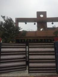 2000 sqft, 3 bhk IndependentHouse in Builder Project prem nagar, Ambala at Rs. 60.0000 Lacs
