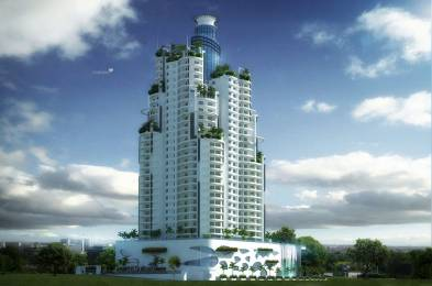 2235 sqft, 3 bhk Apartment in Land Solitaire Urwa, Mangalore at Rs. 1.3000 Cr