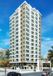 1695 sqft, 3 bhk Apartment in Property Infra High Crest Apartments Kadri, Mangalore at Rs. 84.7500 Lacs