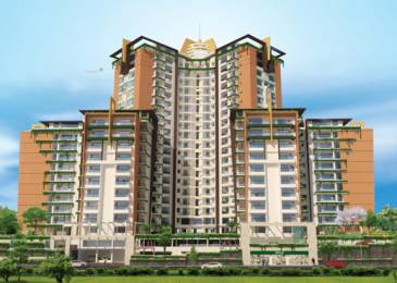 3350 sqft, 5 bhk Apartment in Builder Mohtisham Canopy Urva Mangalore Urwa, Mangalore at Rs. 1.5100 Cr