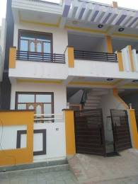 1150 sqft, 3 bhk IndependentHouse in Builder Project Gomti Nagar, Lucknow at Rs. 55.0000 Lacs