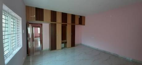 2000 sqft, 3 bhk IndependentHouse in Builder Project Kavundampalayam, Coimbatore at Rs. 76.0000 Lacs