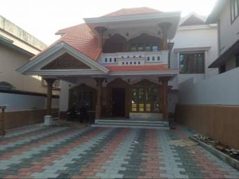 4050 sqft, 4 bhk IndependentHouse in Builder Project Poojapura, Trivandrum at Rs. 2.6000 Cr