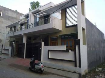 1000 sqft, 2 bhk IndependentHouse in Builder Project Ashraf Vihar Colony Chinhat, Lucknow at Rs. 44.0000 Lacs