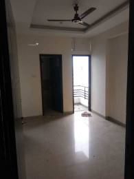 500 sqft, 1 bhk Apartment in Surya Shreeji Valley AB Bypass Road, Indore at Rs. 11.5000 Lacs